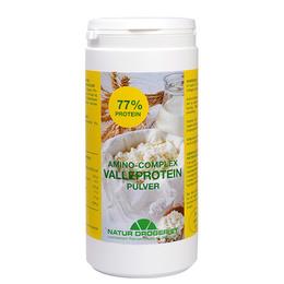 Natur Drogeriet Amino-Complex Valleprotein 425 g