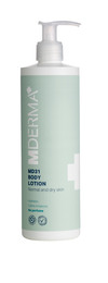 MDerma MD31 Body Lotion 400 ml