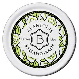 BENAMÔR Alantoine Lip Balm 12 ml