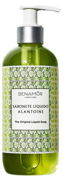 BENAMÔR Alantoine Liquid Soap 300 ml