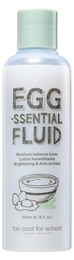 Too Cool For School Egg-Ssential Fluid 200 g