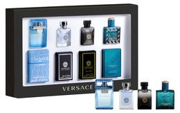 Versace Deluxe Gaveæske