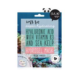 Oh K! Marine Hyaluronic Acid Mask 25 ml