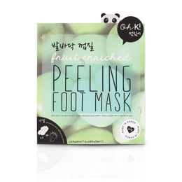 Oh K! Peeling Foot Mask 40 g
