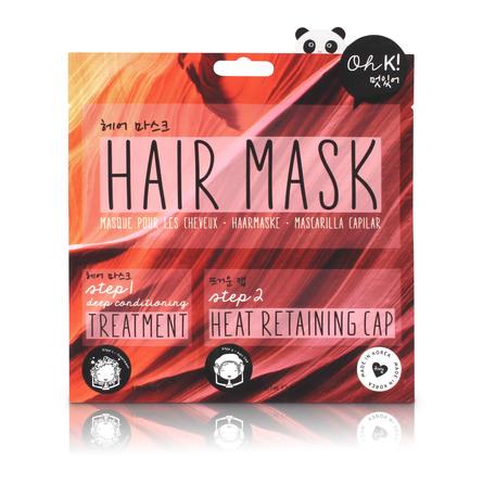 Oh K! Hair Mask 18 g