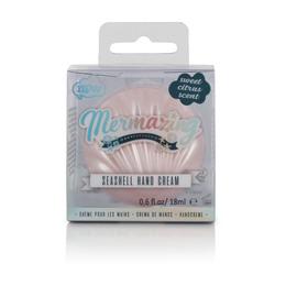 Mermaid Shell Hand Cream 7 g