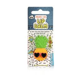 NPW Vibe Squad Pineapple Lip Balm 2g