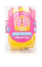 NPW Badehætte Queen of the Shower