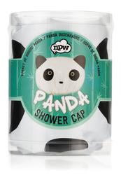 NPW Badehætte Panda