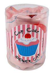 NPW Badehætte Cupcake