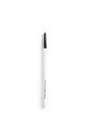 Tromborg Brush #1