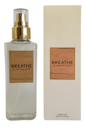BREATHE Body Mist 200 ml