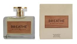 BREATHE Eau de Parfum 100 ml