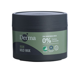Derma Man Mud Wax 75 ml