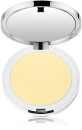 Clinique Redness Solutions Mineral Powder 9,6 g