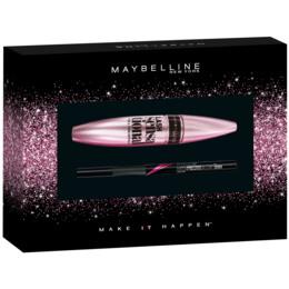 Maybelline Lash Sensational Gaveæske