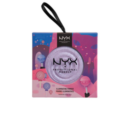 NYX PROFESSIONAL MAKEUP Land Of Lollies Highlighter Confetti Glow