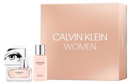 Calvin Klein Women Gaveæske