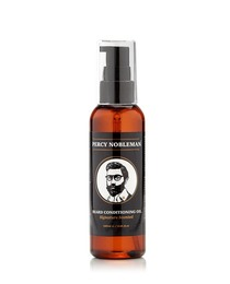 Percy Nobleman Beard Conditioning Oil Scented 100 ml