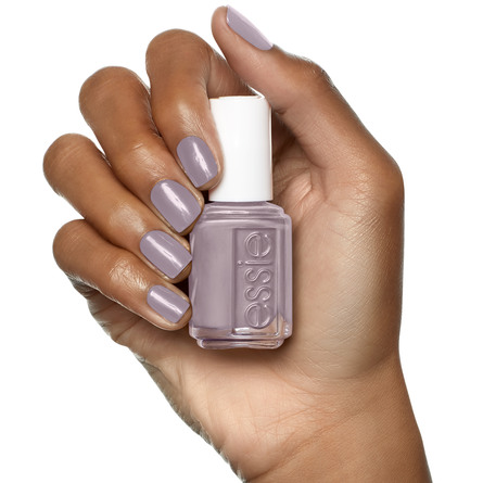 Essie Just the Way You Are 585