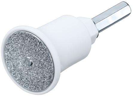 Beurer Genopladeligt Manicure-/Pedicuresæt MP 64