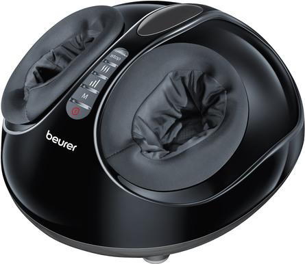 Beurer FM 90 Fodmassageapparat