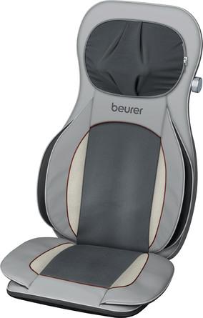 Beurer Massagesæde MG 320