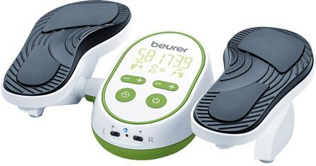 Beurer Vital Legs EMS Fod- og Benmassage FM 250
