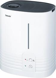 Beurer Varmtvandsluftbefugter LB 55