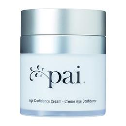 Pai Skincare Echium & Macadamia Age Confidence Cream 50 ml