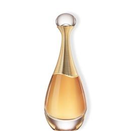 Dior J'ADORE ABSOLU EAU DE PARFUM ABSOLUE 75ml