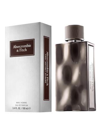 Abercrombie & Fitch Extreme Eau de Parfum 50 ml