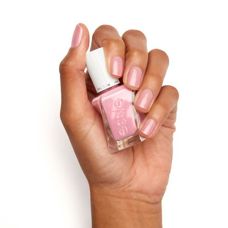 essie Gel Couture 506 Bodice God