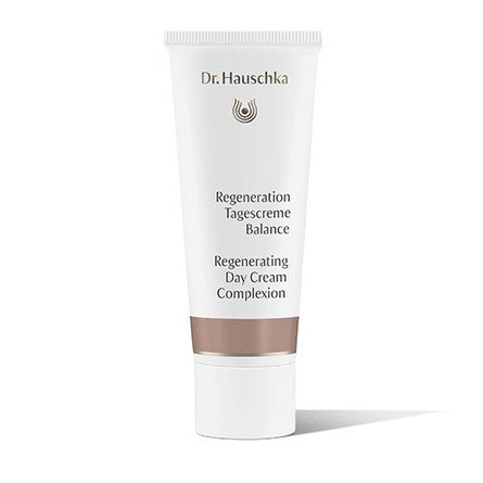 Dr. Hauschka Regenerating Day Cream Complexion 40 ml