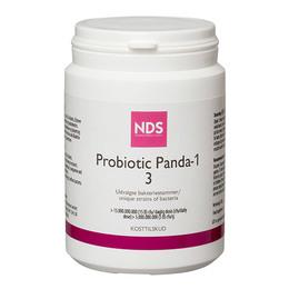 NDS Probiotic Panda 1 100 g