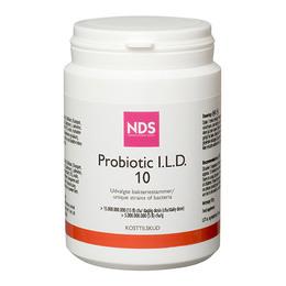 NDS Probiotic ILD 100 g