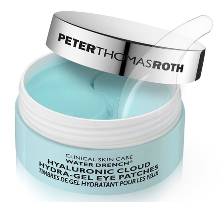 Peter Thomas Roth Water Drench Eye Patches 60 stk