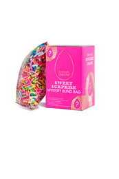 The Beautyblender Sweet Surprise