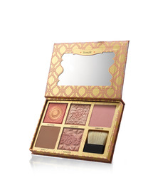Benefit Cosmetics Blush Bar Set Palette
