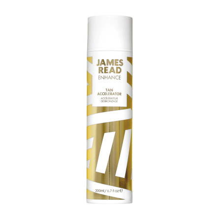 James Read Enhance Tan Accelerator Body 200 ml