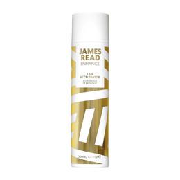James Read Enhance Tan Accelerator Body 200 ml