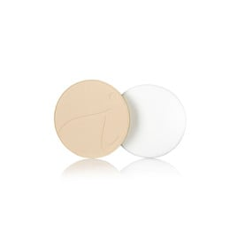 Jane Iredale Pure Pressed Refill Amber