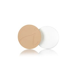 Jane Iredale Pure Pressed Refill Caramel