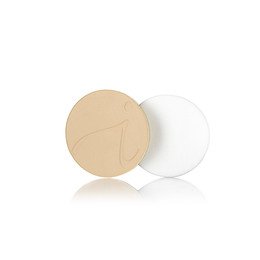 Jane Iredale Pure Pressed Refill Golden Glow