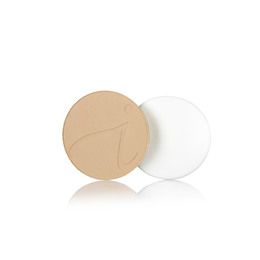 Jane Iredale Pure Pressed Refill Latte