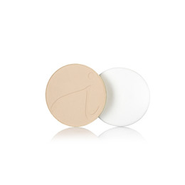 Jane Iredale Pure Pressed Refill Radiant