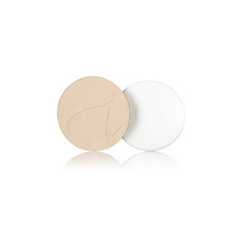 Jane Iredale Pure Pressed Refill Satin
