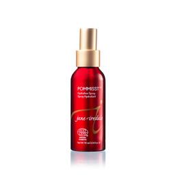Jane Iredale Pommist Hydration Spray 90 ml