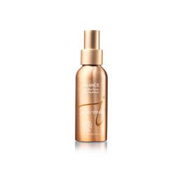 Jane Iredale Balance Spray 90 ml
