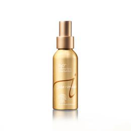 Jane Iredale D2O Hydration Spray 90 ml